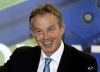 Blair to announce Iraq withdrawal plan