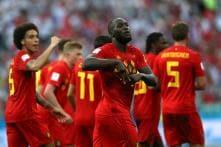 FIFA World Cup 2018, Belgium vs Panama, Highlights: As it Happened