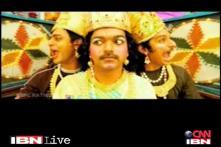 Pongal releases: Nanban, Vettai hit screens