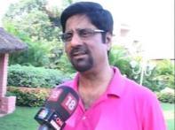 Srikkanth sets sight on 2011 World Cup