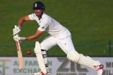 As it happened: Pakistan vs England, 1st Test, Day 4