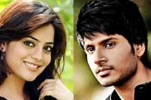 Tamil actor Nisha Agarwal to star in AN Bose's next