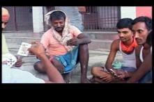 Battle for Bihar: Ground report from Muzaffarpur and Vaishali