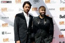 'The Lunchbox' director Ritesh Batra sets his next film in Mumbai again; wants to begin shooting next year