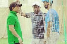 Rahane Reveals Tendulkar's Priceless Advice Ahead of Indore ODI