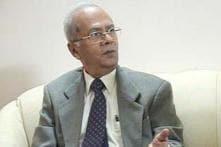 HC upholds term extension of Nanavati Commission