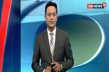 Best Of Bottomline: Watch Today's Top Picks With Kishore Ajwani