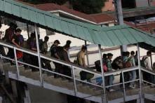 Northeast exodus: Bulk SMS, MMS banned