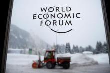India Ranks Below China, Pakistan on Inclusive Development Index