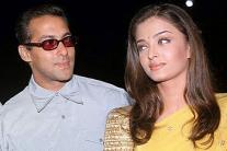 Birthday Special: 40 Rare & Unseen Photos of Salman Khan