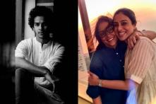 Ishaan Khatter Shares A Post Of Mira Nair And Tabu As A Suitable Boy Goes On Floors