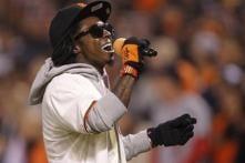 PepsiCo drops rapper Lil Wayne over controversial song