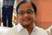 Budget evokes mixed response amongst Kerala industrialists