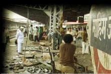 Sentencing in 2006 Mumbai blasts case on September 30, prosecution seeks death for 'merchants of death'