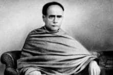 What Rabindranath Tagore Said about Ishwar Chandra Vidyasagar, His Meeting with Ramakrishna
