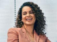 Happy Birthday Kangana Ranaut: 5 Must-watch Films of the Actress