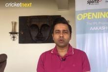 Watch Opening Salvo | Aakash Chopra Previews IPL 2018, Match 40: RR vs KXIP