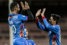 Asia Cup 2018, Sri Lanka vs Afghanistan, Highlights - As It Happened