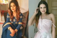 Bigg Boss 13: Himanshi Khurana Responds to Suicide Comment by Shehnaz Gill's Father