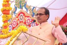 'Tiger Abhi Zinda Hai': Shivraj Singh Roars in MP Despite Poll Debacle
