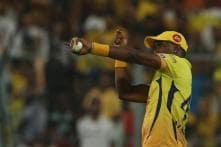 IPL 2019 | Versatile Bravo is Still CSK's Most Reliable Death Bowler