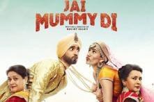Sunny Singh, Sonnalli Seygall's Jai Mummy Di Leaked Online