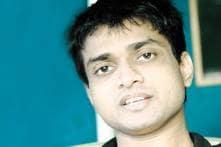I am ready to do Malayalam films: Shajith Koyeri