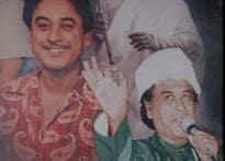 UTV to make Kishore Kumar biopic