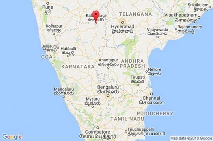 Gulbarga North Election Results 2018 Live Updates: Congress