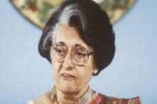 RSS praises Indira Gandhi for stand against terror