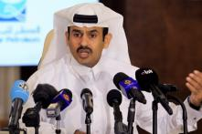 Energy-Rich Qatar to Pull Out of OPEC in January Amid Isolation in Gulf, Says 'No Potential in Oil'