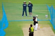 India v NZ: A time to start afresh