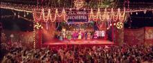 'Himmatwala' new stills: Is Ajay Devgn the new 'Jumping Jack' of Bollywood?