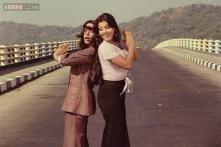 Aishwarya Rai, Rani Mukerji, Anushka Sharma: Actresses who made con women look glamorous