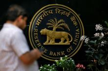 RBI Eases Some Cash Requirement Rules for Banks