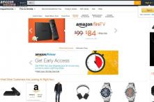 Amazon.com removes leggings showing Hindu gods after protests