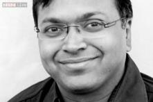 Epic tweets, no pun intended: Mythologist Devdutt Pattanaik re-tells the Mahabharata in 36 tweets