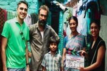 Indian Film Halkaa Wins Grand Prix de Montreal At International Film Festival