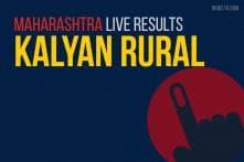Kalyan Rural Election Results 2019 Live Updates (कल्याण ग्रामीण): Pramod Raju Ratan Patil of MNS Wins