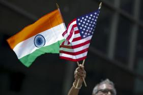 'We are Following Citizenship Bill Developments': US Urges India to Protect Rights of Religious Minorities