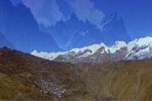 Govt cancels Kailash Mansarovar Yatra for batches 2 to 10
