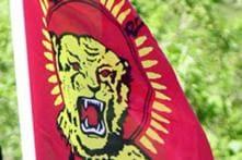 Sri Lanka welcomes EU decision to appeal against LTTE delisting