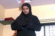 Gujarat gets its first Muslim woman DSP