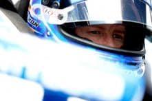 Scott Dixon Sweeps 41st IndyCar Race, Wins Road America Grand Prix