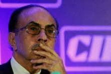 PM's speech on reforms based on hard economics: CII
