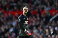 Football transfer window is a 'panic window', needs to close before season begins