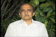 Kudankulam: SC to hear Prashant Bhushan's plea