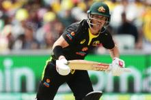 Being Positive From the Start is the Way Forward: David Warner