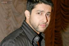 'Mast' turns 14, Aftab Shivdasani thanks fans for support