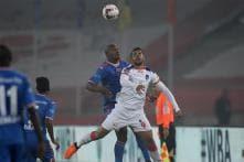 ISL: Delhi Dynamos' Robin Singh delighted with his performance against FC Goa